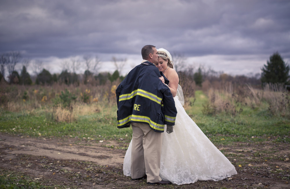 Beloit_Wedding_Photographer_Williams Tree Farm_Bride_Groom.jpg