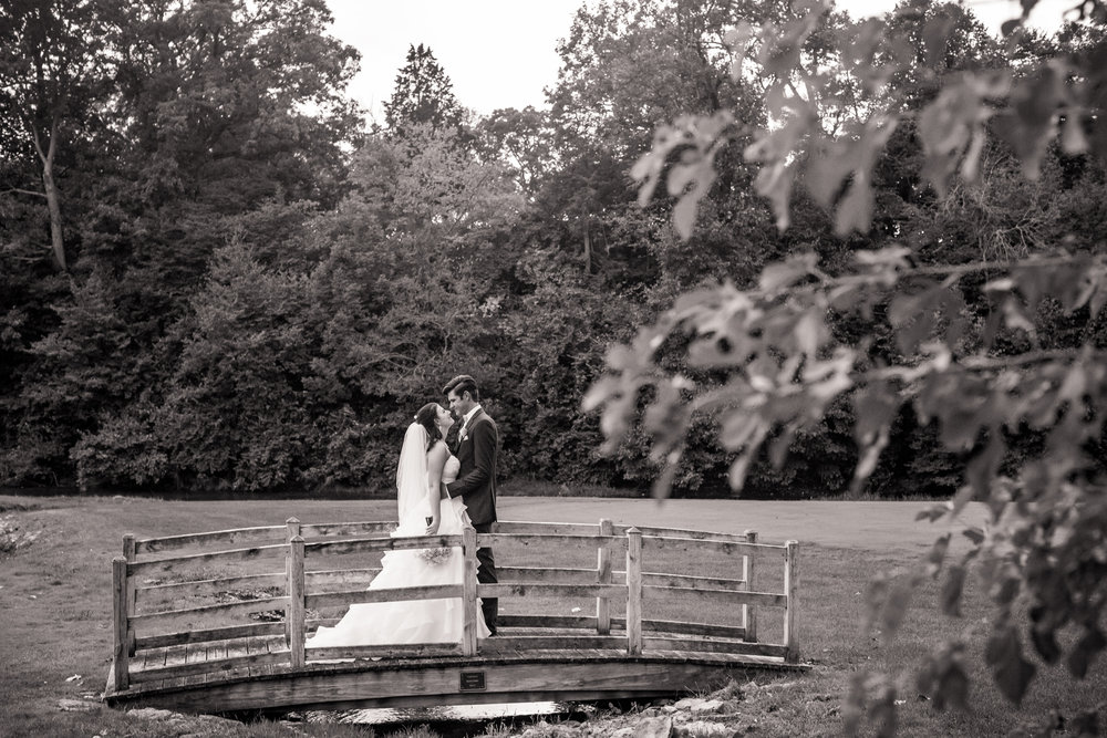 Brittany + Reed | 0609.jpg