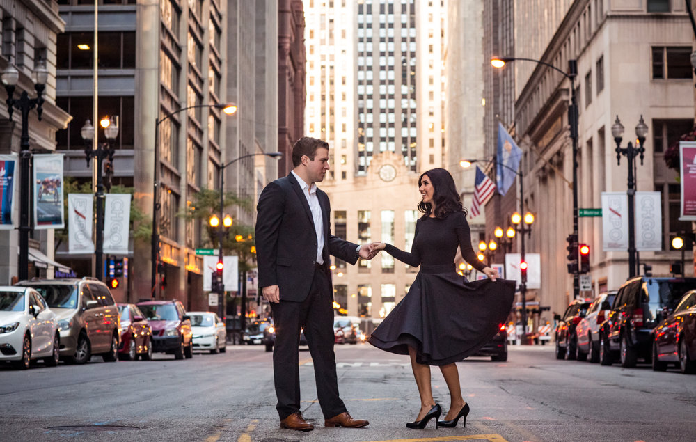 chicago engagement | Gabriella + Tom by Peer Canvas Photography & Films 039.JPG
