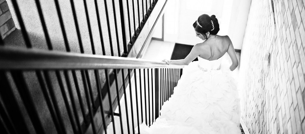 Chicago wedding photographer_Chateau Bu Sche Wedding.jpg