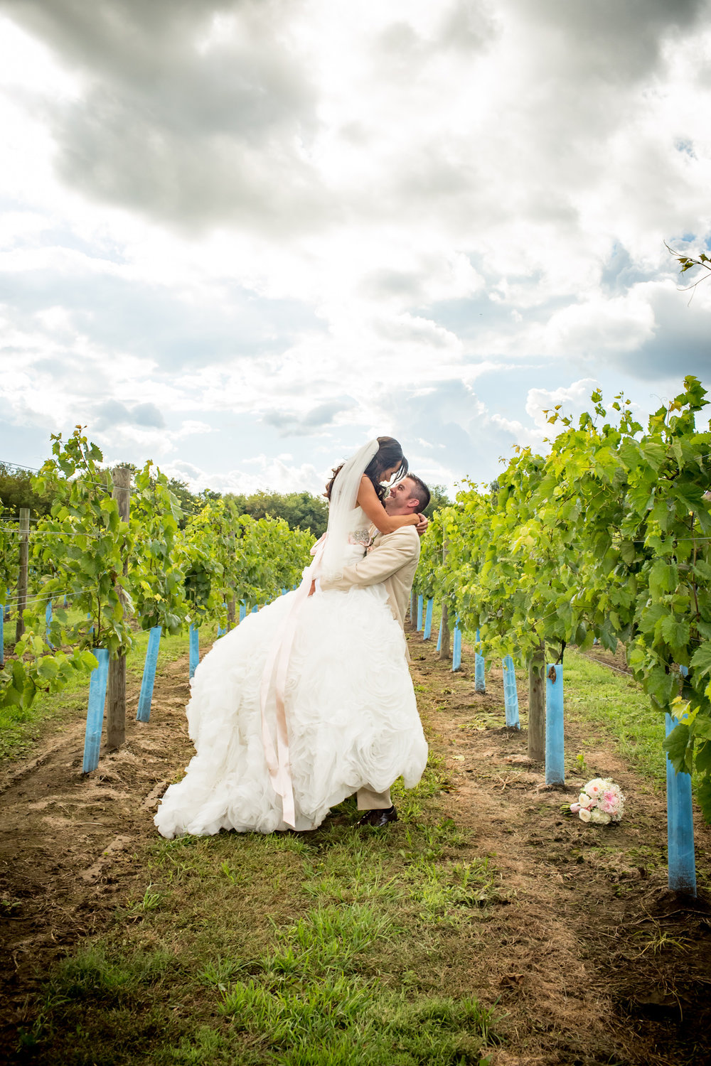 DC Estate Winery Wedding | Stephanie + Eric 0618.jpg