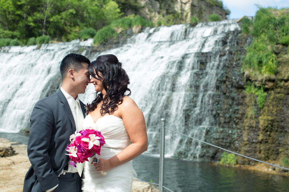 Eagle Ridge Resort Wedding | Michelle + Kyle 0373.jpg