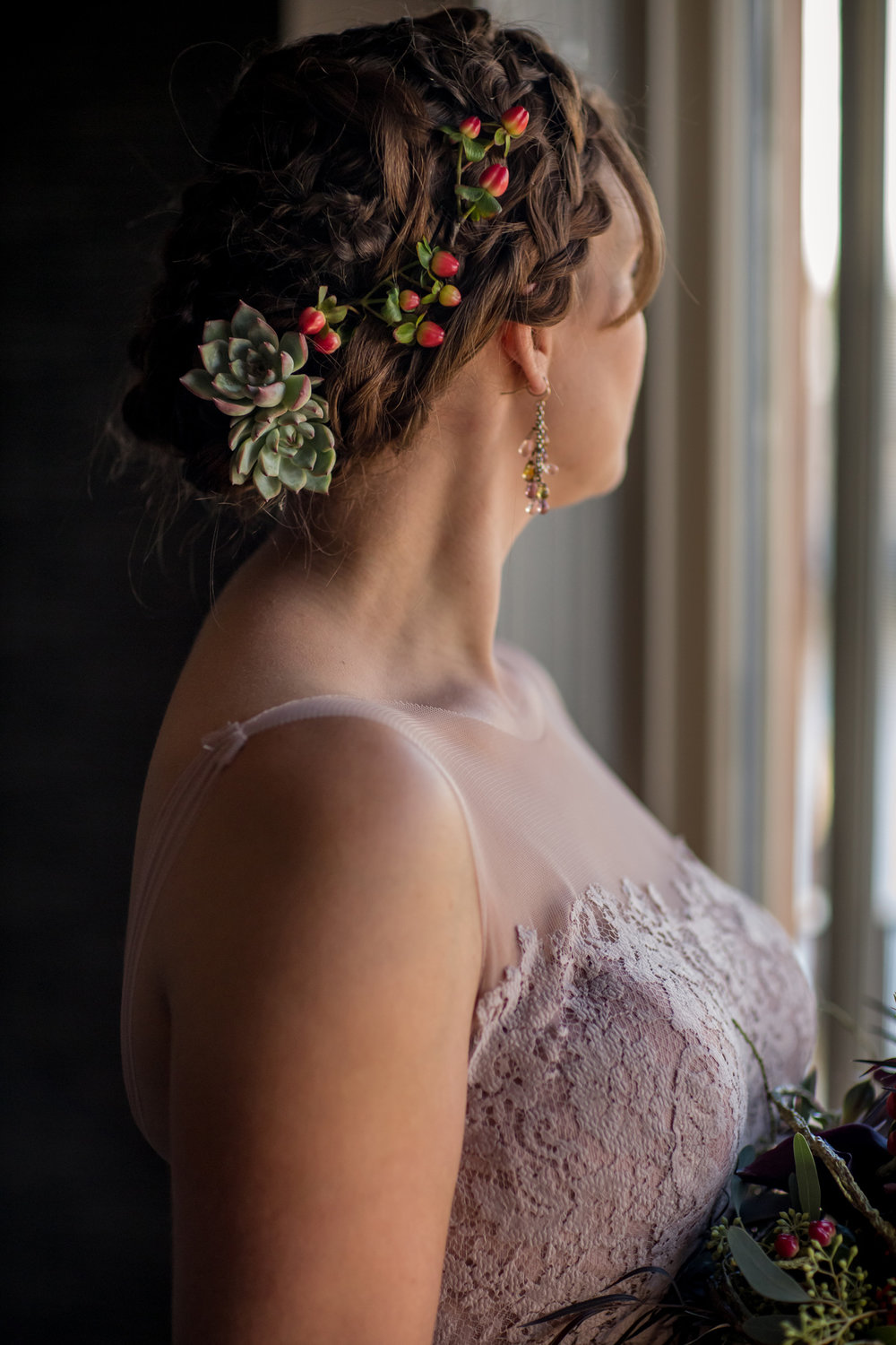 Ironworks Hotel Wedding _ Bethany and Adam _ Peer Canvas Photography_ 0119.jpg