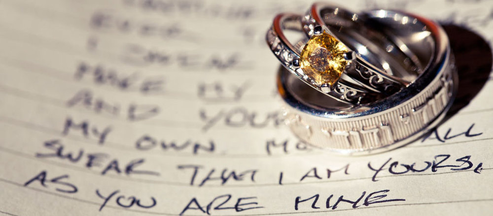 peer_canvas_wedding_details_vows_yellow_diamond_big.jpg