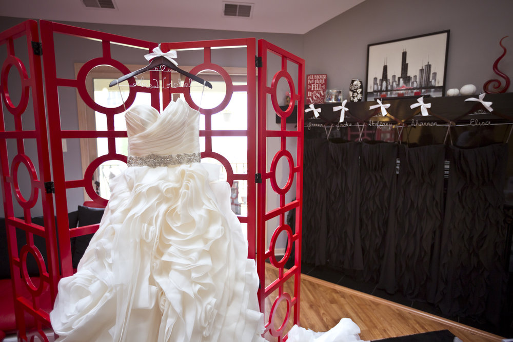 chateau_bu_sche_chicago_wedding_photographer_videographer01.jpg