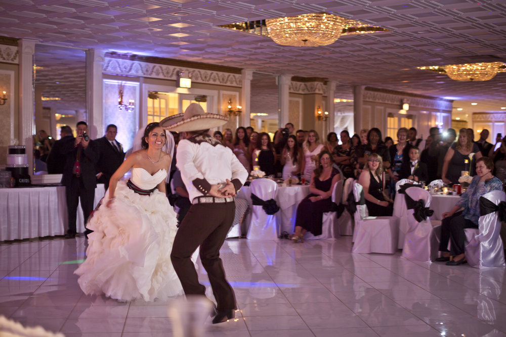 chateau_bu_sche_chicago_wedding_photographer_videographer10.jpg