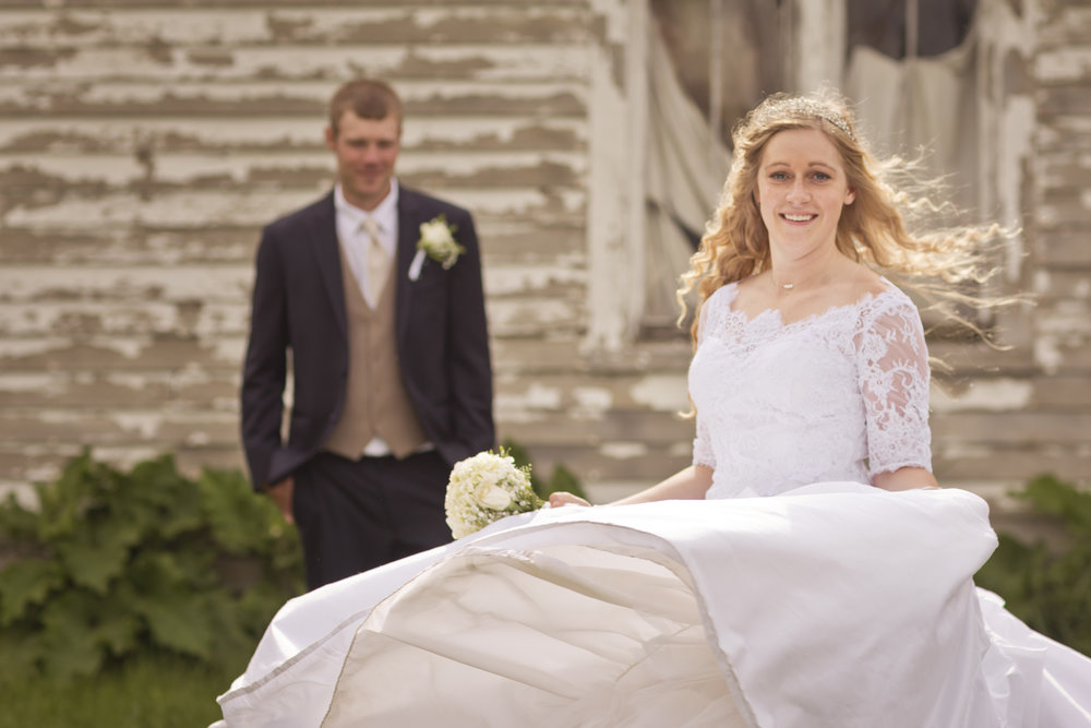 rustic_barn_wedding_photographer_wisconsin_milwaukee03.jpg