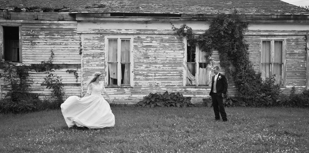 rustic_barn_wedding_photographer_wisconsin_milwaukee04.jpg