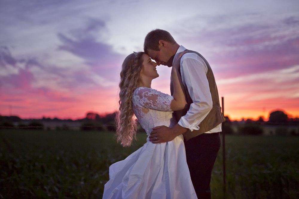 rustic_barn_wedding_photographer_wisconsin_milwaukee08.jpg