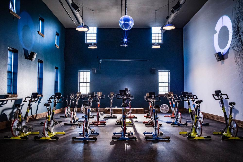 Be Fitness 0021.jpg