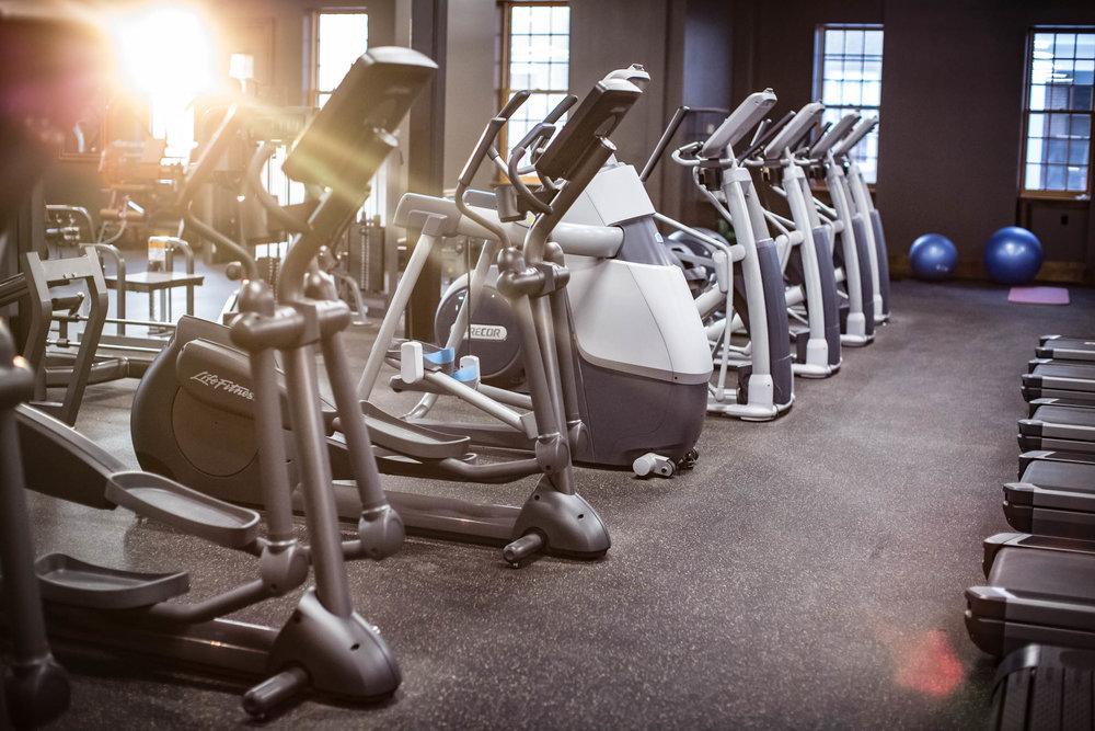 Be Fitness 0085.jpg