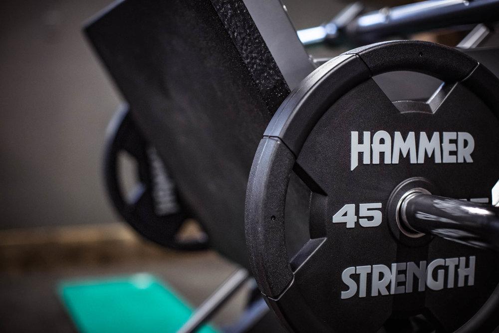 Be Fitness 0088.jpg