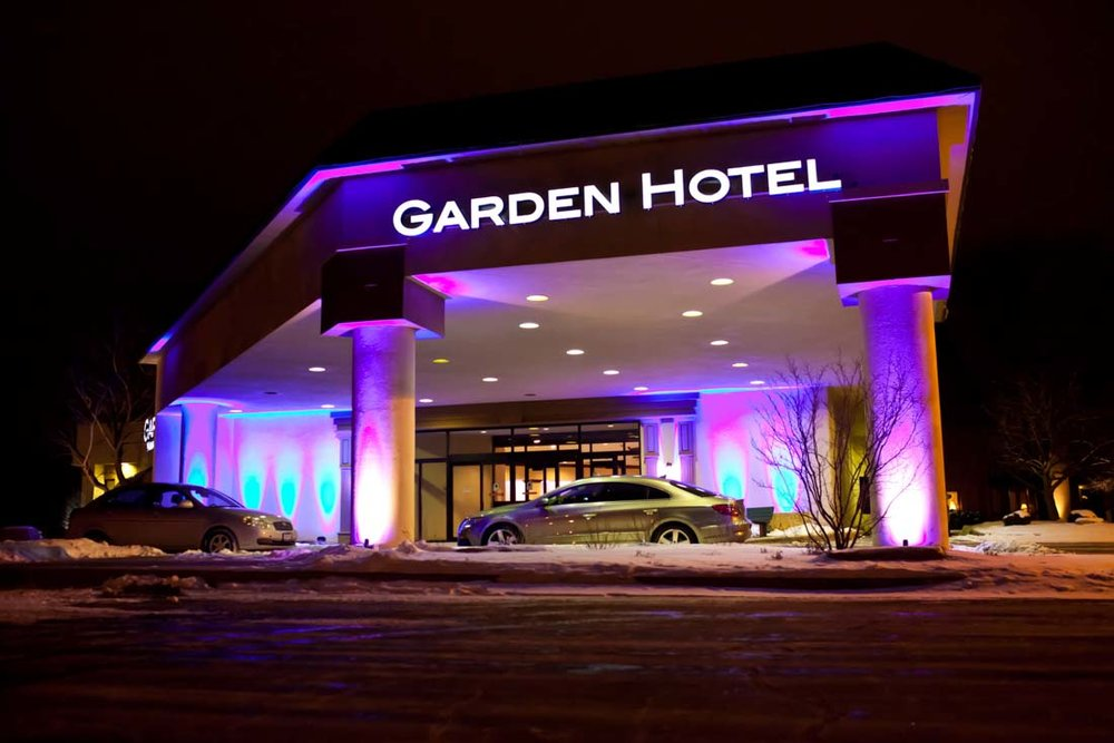 garden_hotel_grand_opening_002LR.jpg