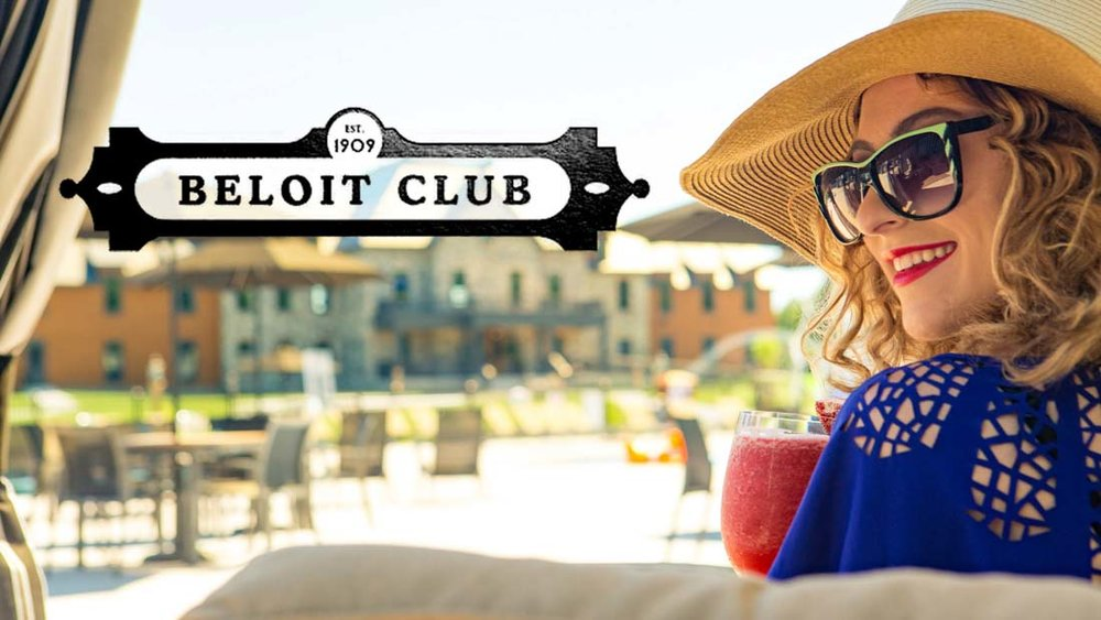 Beloit Club | Pool ShootLR.jpg