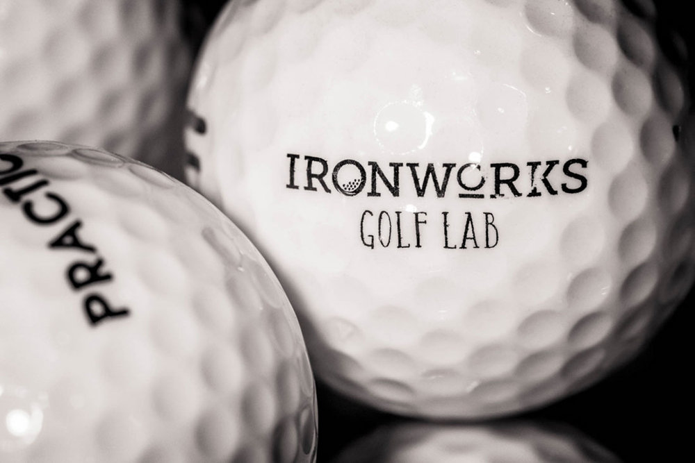 Ironworks_Golf_Lab_0060LRLR.jpg