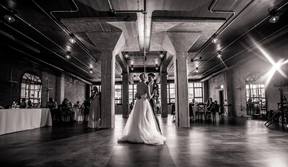 rachel_todd_wedding_0822.jpg