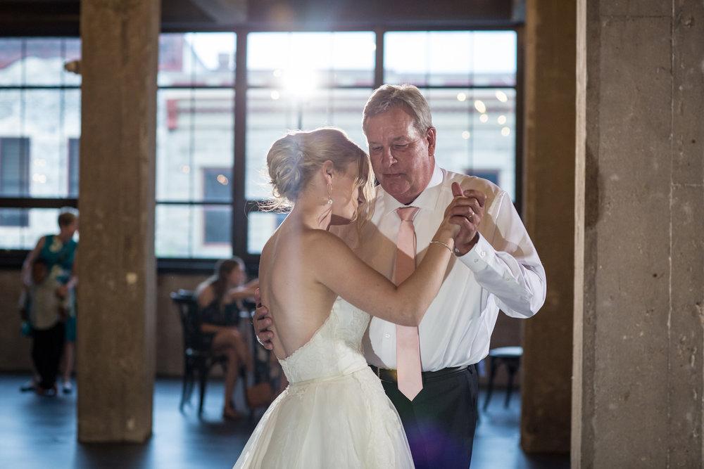 rachel_todd_wedding_0786.jpg