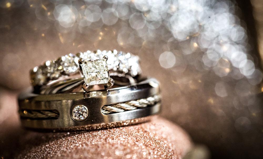armory_wedding_0080.jpg
