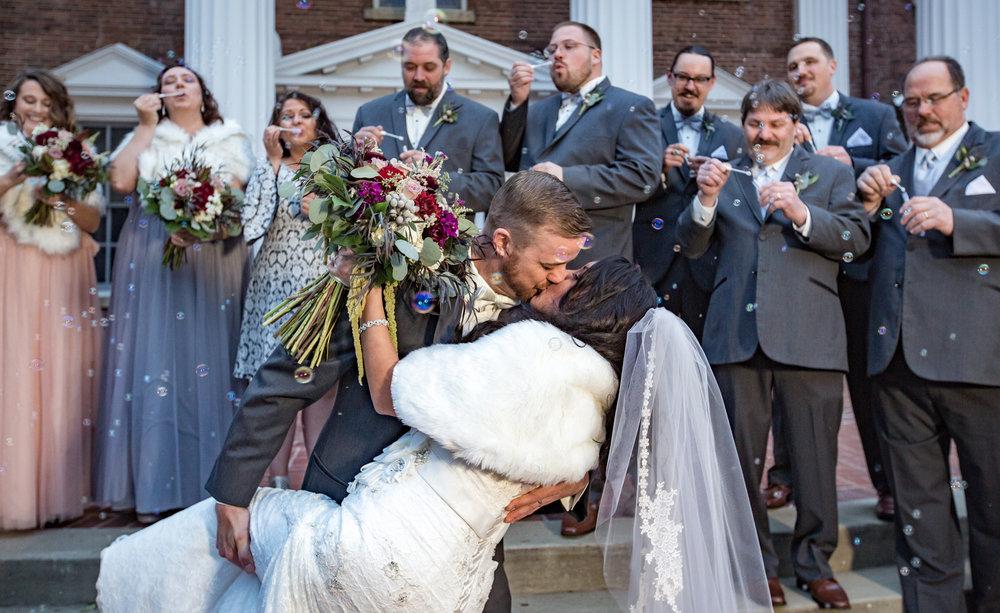 armory_wedding_0373.jpg