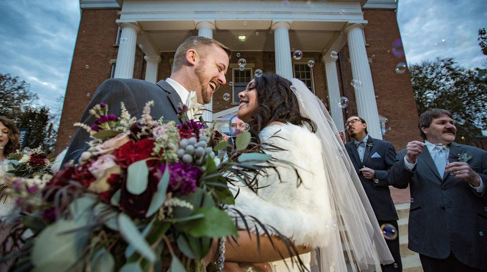 armory_wedding_0379.jpg