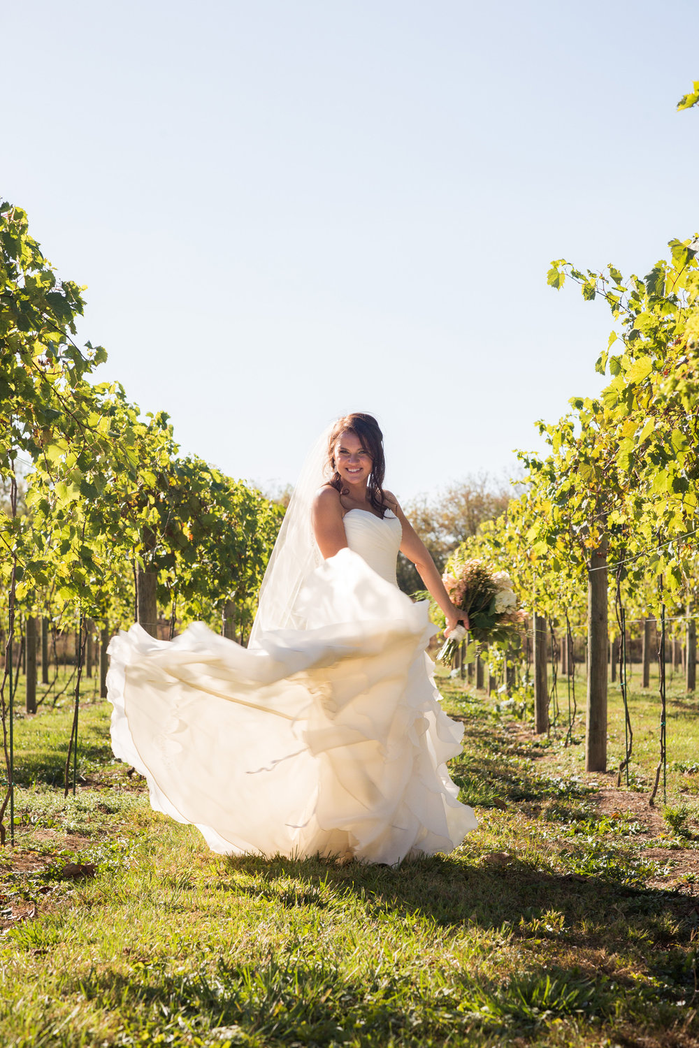 erin_robert_dc_estate_winery_wedding_0382.jpg