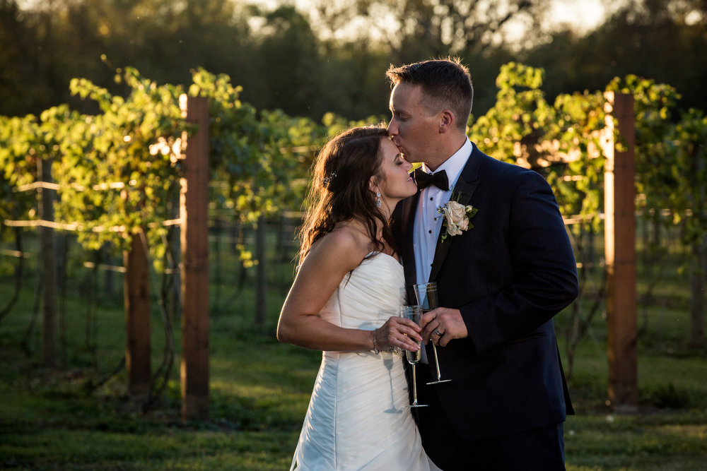 erin_robert_dc_estate_winery_wedding_0827.jpg