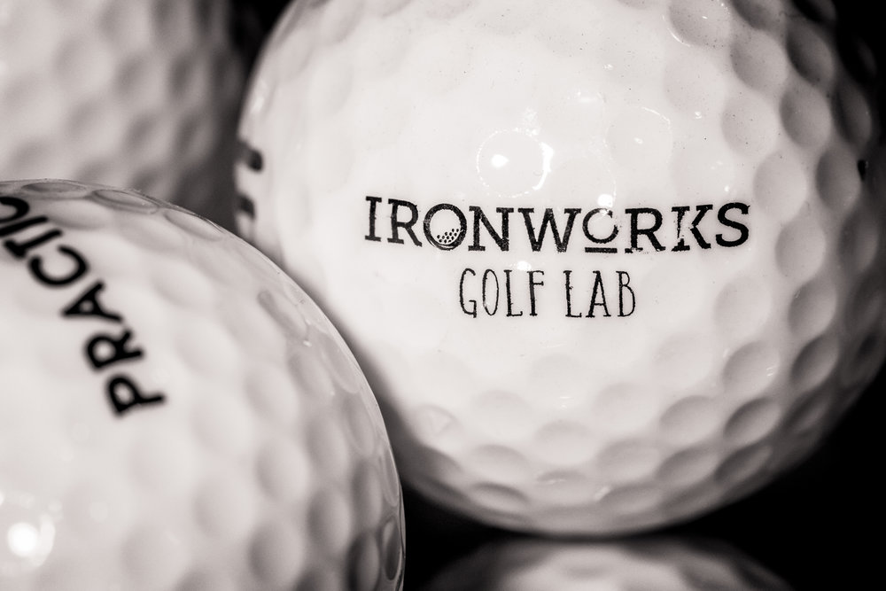 Ironworks_Golf_Lab_0060.JPG