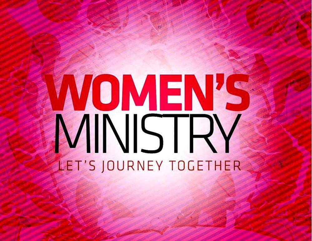 WOMENS MINISTRY PINK 2.jpeg