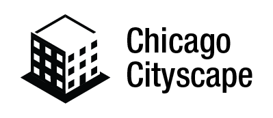 chicago-cityscape-logo-with-text.png
