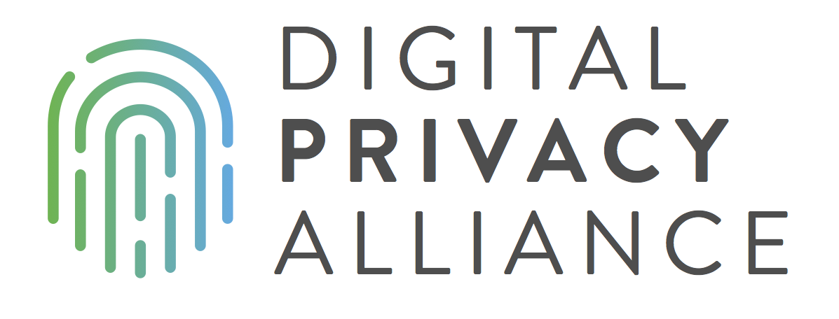 Digital Privacy Alliance