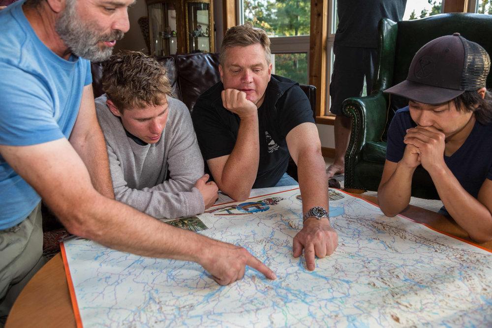 Temagami Canoe Route Consultation.jpg