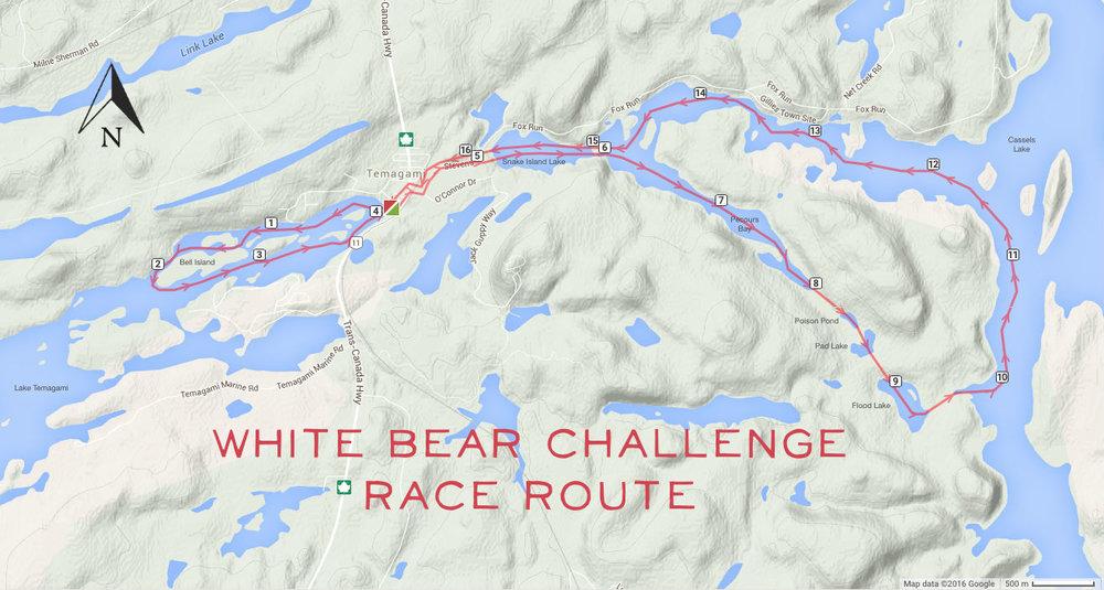 White Bear Challenge Route.jpg