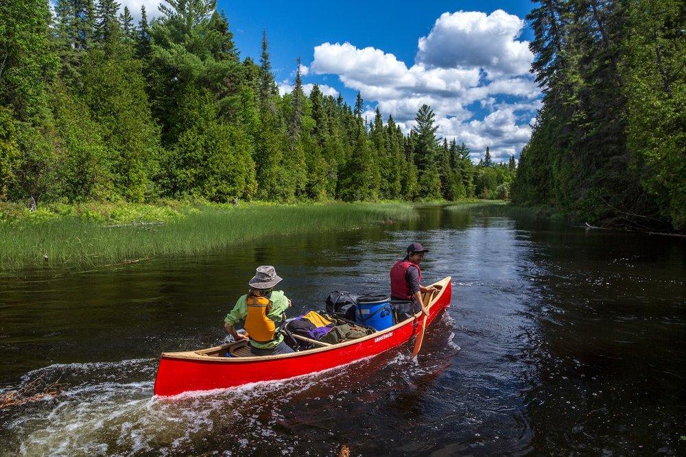 Flatwater canoe trip.jpg