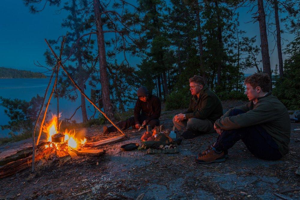 Temagami Campfire.jpg