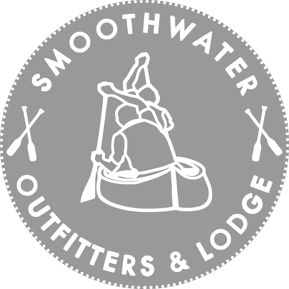 Smoothwater Outfitters & Lodge