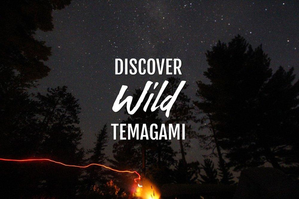 Starry sky campfire.jpg