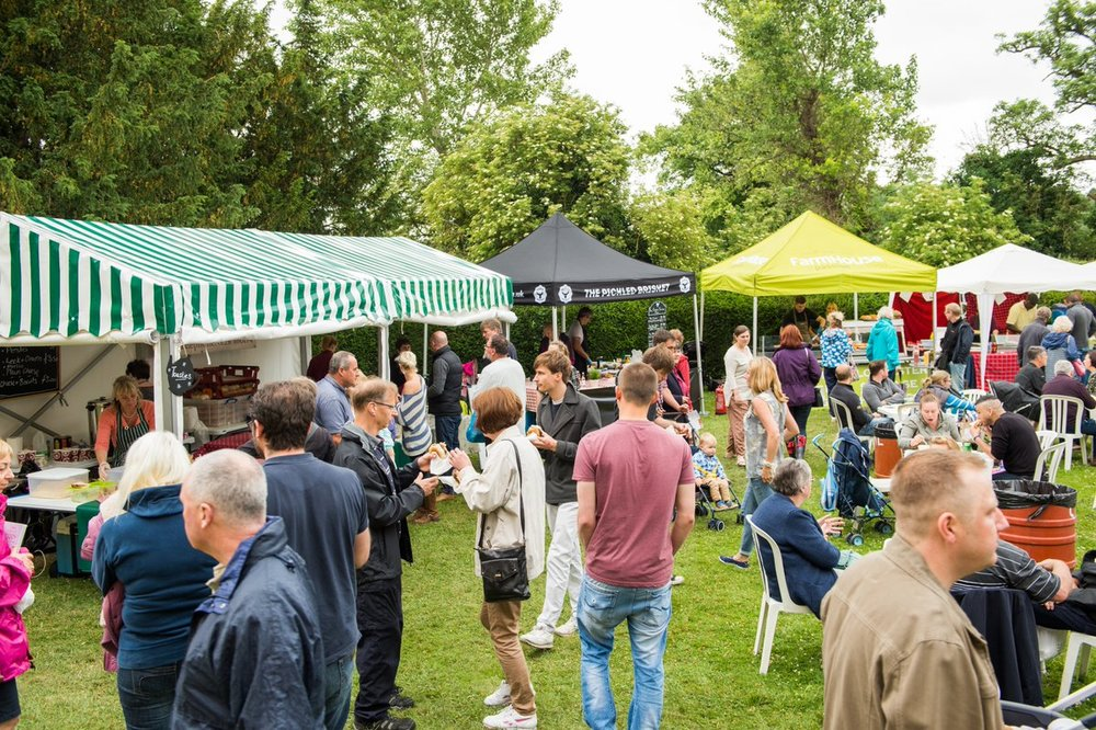 tewkesbury-food-festival-01.jpg
