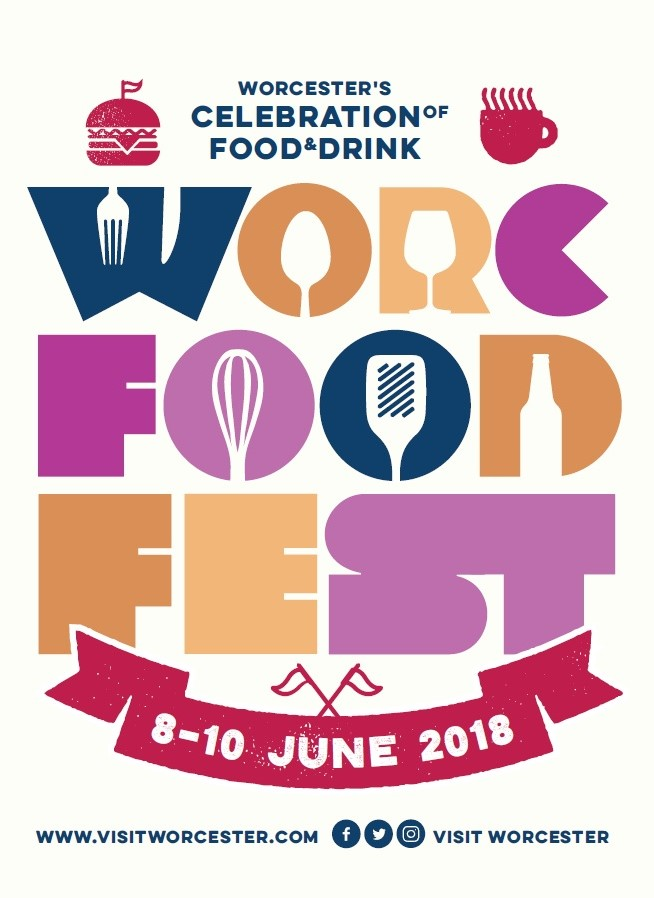 Foodie Logo1.jpg