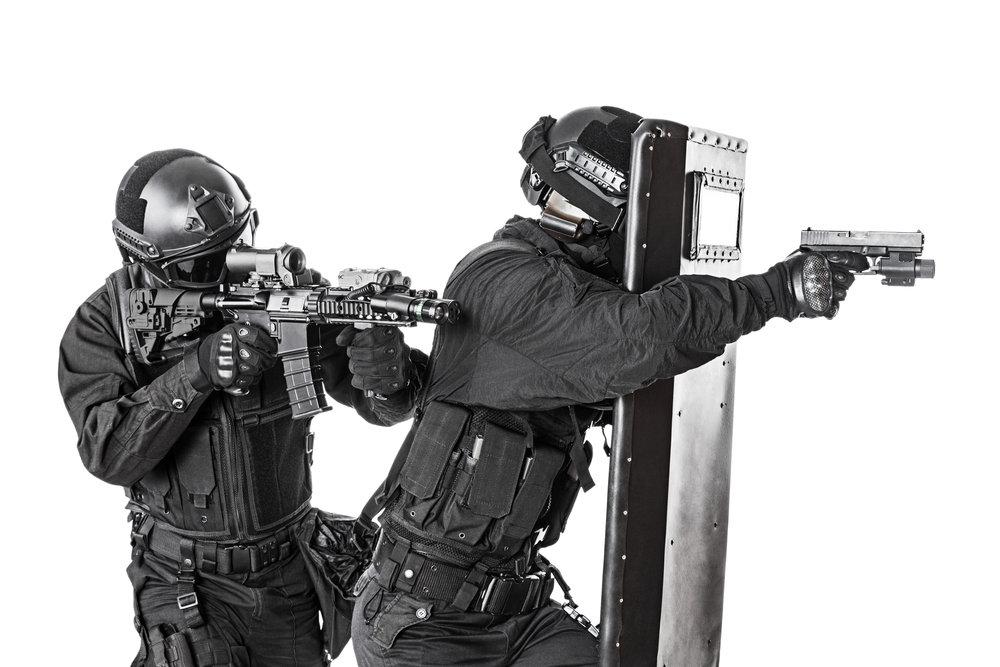 SWAT_3.jpg