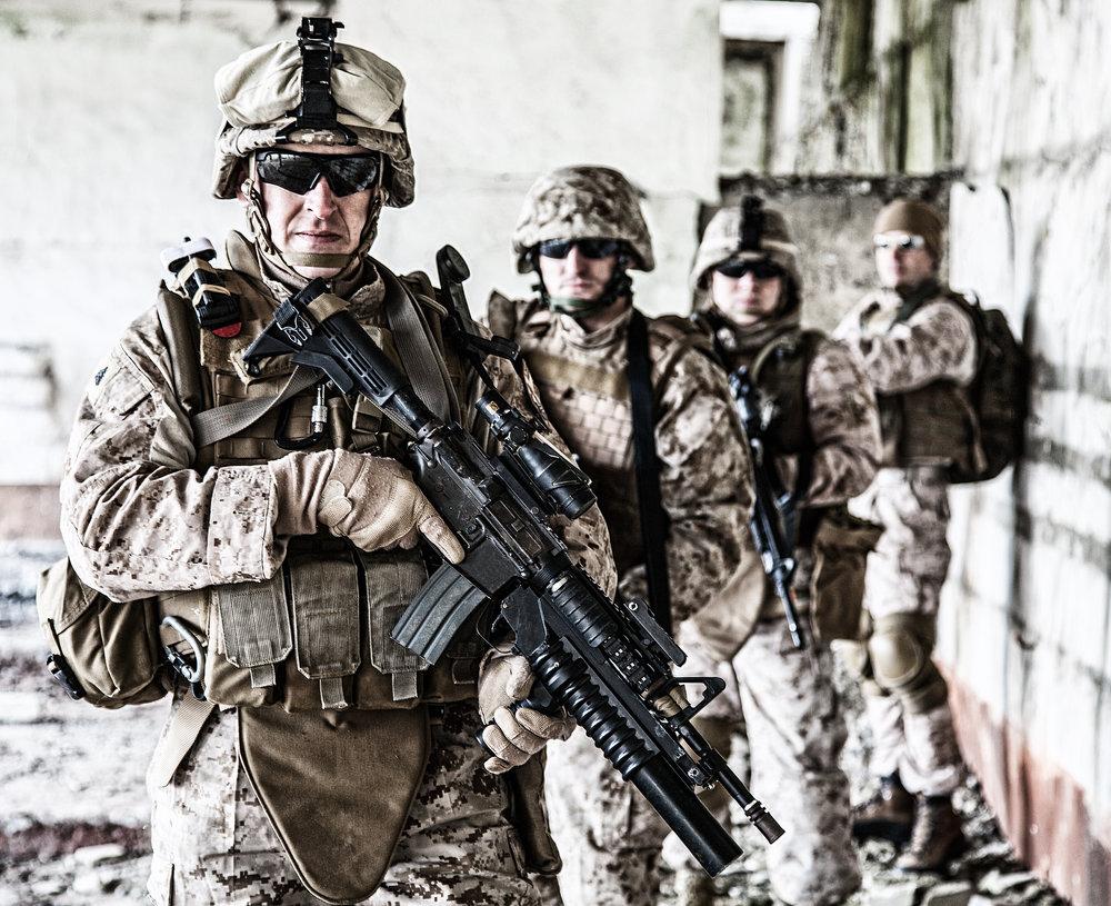 Marines_1.jpg