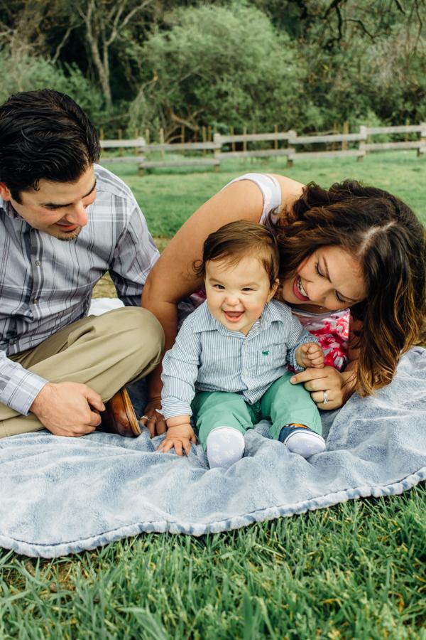 krustphotographyfamilies