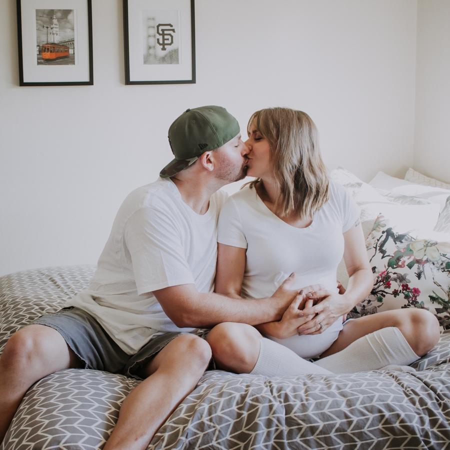 maternity |  Baby Mangan
