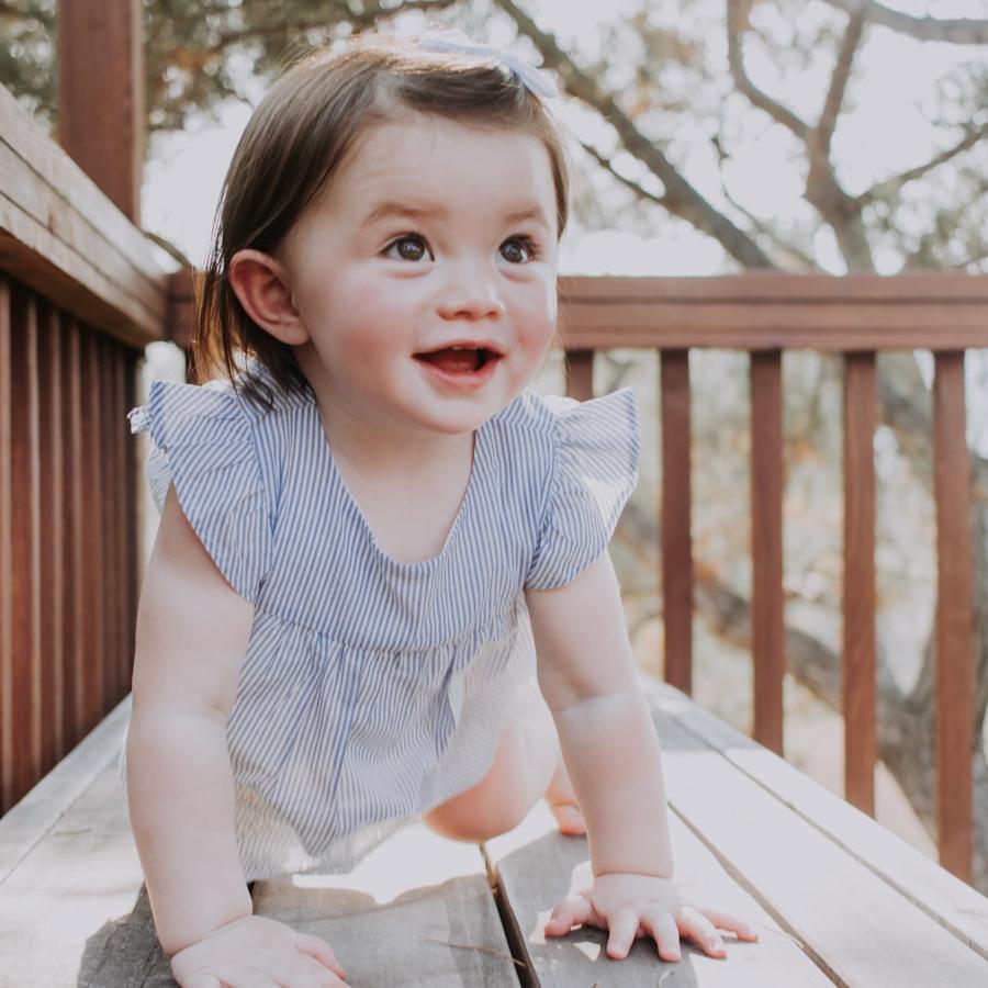babies |  Little Emerson