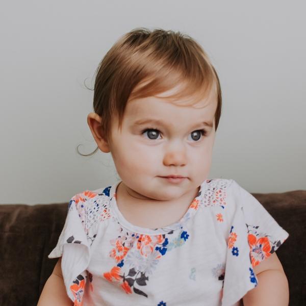 babies |  Little Rhea