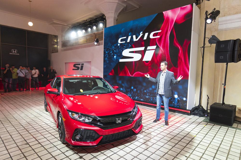 Honda_Civic_Si_Prototype_01.jpg