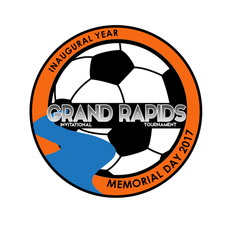 Grand Rapids Invitational Soccer Tournament | Grand Rapids, Michigan | GRIT