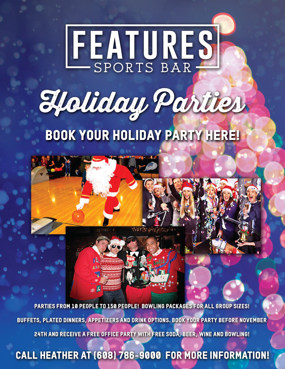 Features_HolidayParty_Flyer.jpg