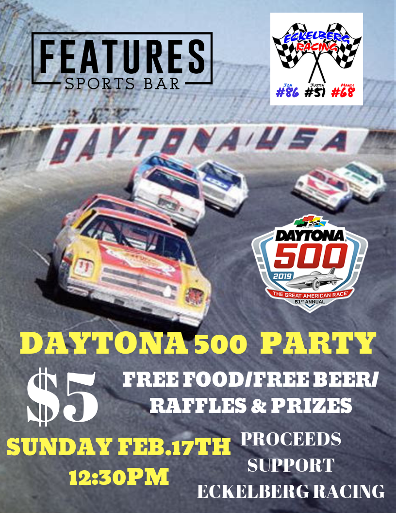 DAYTONA 500 PARTY.png