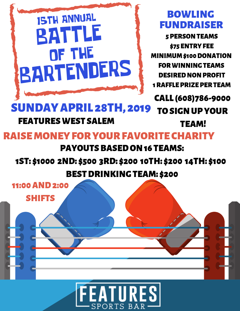 BATTLE OF THE BARTENDERS (2).png