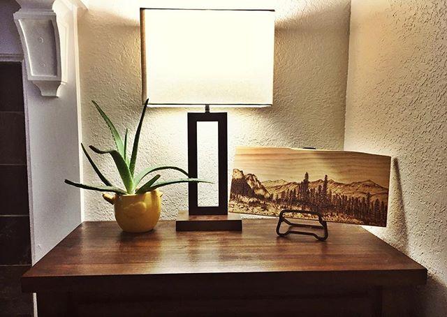 🌵✨⛰🤗 ▫️ ▫️ ▫️ #woodburningart #homedecor #woodenart #pyrography #pyrographyart #pyrographyartists #pyrographyartist #woodburning #woodburningartist #seattleartist #pnwartist #pnwart #hikingtrail #mtrainierhike #homedecoration #homedecorating #handmadeart #handmadeartist